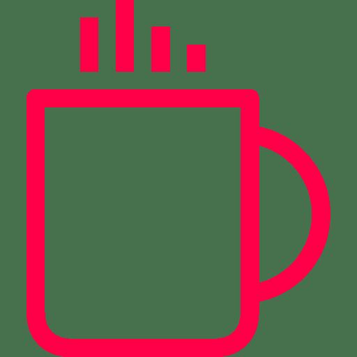 Tassen / Kannen