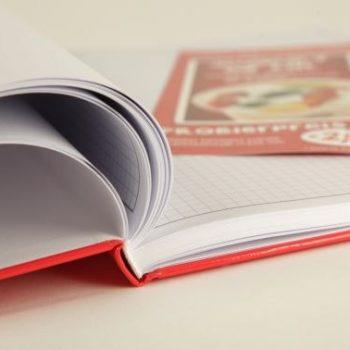 Unilever Buch